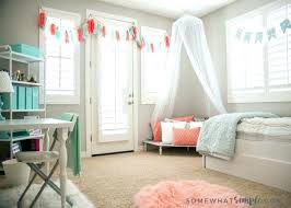 cute bedroom ideas for 13 year olds old best decorating splendid it was time to take