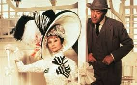 why my fair lady betrays pyg on telegraph it is 100 years since george bernard shaw premiered pyg on amidst scandal and controversy and the arguments go on