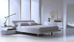italian high gloss furniture. Contemporary Bedroom Furniture Modern Italian High Gloss.  Gloss Italian High Gloss Furniture