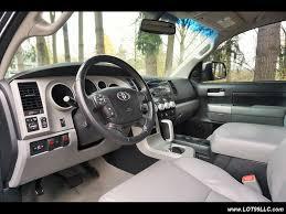 2008 Toyota Tundra Limited 4X4 Liftd 20