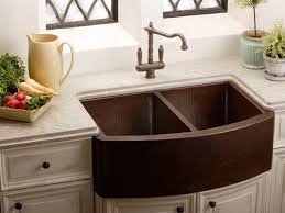 elkay hammered copper apron front sink in apron kitchen sinks apron kitchen sinks apron kitchen sink