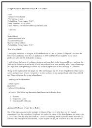 Postdoctoral Cover Letter Academic Advising Cover Letter Examples
