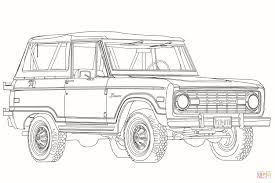 ford truck coloring pages beautiful lifted ford truck coloring pages of 30 fresh ford truck coloring