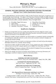 Electrician Resume Examples Beauteous Sample Of Electrician Resume Resume Web