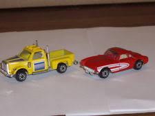 Peterbilt Diecast & Toy Pickup Trucks | eBay