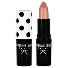 Косметика, парфюмерия и уход <b>Vivienne Sabo</b> — купить на ...
