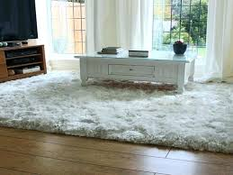soft fluffy bedroom rugs master gy rug area white plush for best in inspirations 8