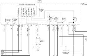 2003 chevy silverado 2500hd wiring diagram avalanche ignition for medium size of 2003 chevy s10 ignition wiring diagram silverado 2500hd trailer trailblazer starter suburban schematics