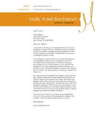 Designer Cover Letter Photos Hd Astounding Cover Letter Format For ...
