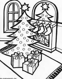 Coloring Pages Amazing Printable Christmas Coloring Sheets Pages