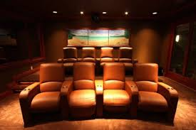 Living Room New Released Movie Times Portland Regal Lloyd Center Living Room Theatres Portland