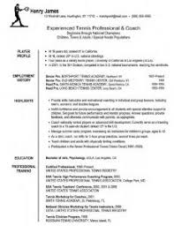 examples of resumes professional resumes design resume things to put on your resume with regard hr generalist resume examples