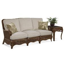 Outdoor Furniture Furniture  Braxton Culler  Sophia NCBraxton Outdoor Furniture