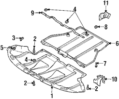 Bmw X3 Cooling System Diagram