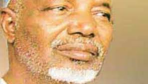Image result for balarabe musa