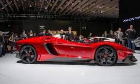 2018 lamborghini aventador msrp. simple 2018 w 2018 lamborghini aventador j review u2013 likegrass to msrp d