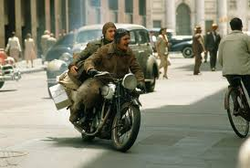 "che guevara s ""motorcycle diaries granted world heritage status  che guevara s ""motorcycle diaries granted world heritage status by unesco"
