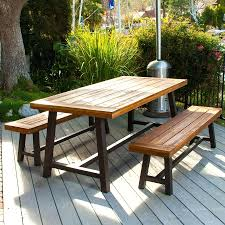 Patio Ideas Rustic Outdoor Chair Plans Rustic Outdoor Table