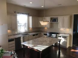 indy custom stone designs and installs granite countertops fireplaces and custom furniture for all of the greater indianapolis area