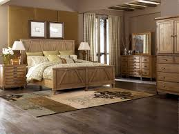 Bedroom  Rustic Bedroom Decorating Ideas Design Rustic Bedroom - Decorative bedrooms