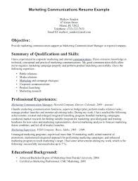 Resume Skill Phrases - Ecza.solinf.co