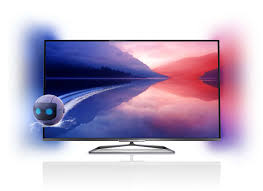 tv 12 inch. beauty and brains tv 12 inch
