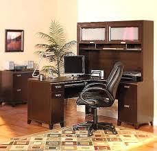 office furniture john lewis. John Lewis Office Furniture Uk Lovely Desk Fice Desks Tuxedo Home I
