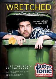 edinburgh fringe festival box office. Poland Syndrome At Edinburgh Festival Fringe Box Office