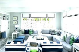 blue and white accent chair. White Accent Chairs Living Room Furniture Blue For And Chair A