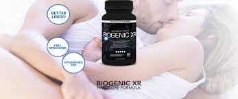 power testo blast reviews. Beautiful Reviews Biogenic XR Allows Enhancing Mental And Physical Health By Using  Strengthening Your Performance Which Causes The Brain To Launch Endorphins Extensively  Inside Power Testo Blast Reviews U