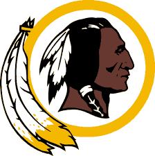 Washington Redskins PNG Transparent Washington Redskins.PNG Images ...