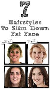 Hairstyle According To My Face 17 Best Images About Hairstyles For My Fat Face On Pinterest