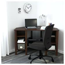glass home office desk. Student Desk Bedroom Study For Teenagers Corner Home Office Glass School Desks Kids H