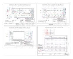addressable fire alarm system wiring diagram pdf wiring diagram Alarm Panel Circuit Diagram circuit diagram of fire alarm using ic 555 on images free wireless alarm system circuit diagram
