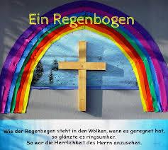 Mikula Kurt Ein Regenbogen