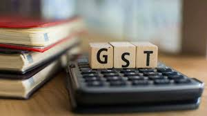Office Salary Salary Costs At Headquarters To Attract 18 Gst For Services Given