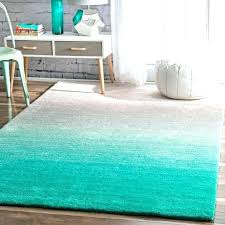 seafoam green rug green area rugs area rugs light green rug green rug area rugs blue seafoam green rug green rug mint area