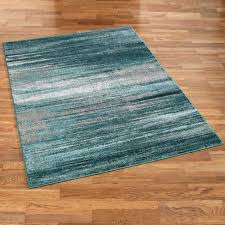 medium size of teal green rug in living room black area rugs yellow and grey inexpensive