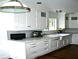 white kitchen cabinet hardware s white kitchen cabinets cup pulls
