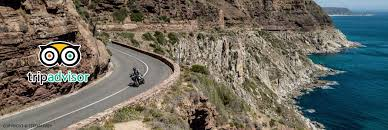 motorcycle als tours sa we re