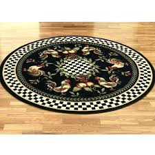 rooster kitchen rugs large size of and rooster kitchen rugs rooster rugs for the kitchen round