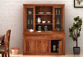 kitchen furniture hutch. modern kitchen cabinets online in india furniture hutch