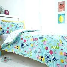 funky duvet covers pineapple cover cool south africa