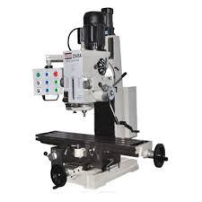 benchtop milling machine. 9 1/2\ benchtop milling machine
