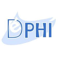 Pengertian dasar delphi