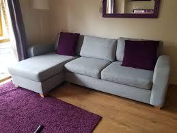 sofa dfs lydia corner sofa in