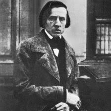 F.Chopin - Prelude op 23 no.4