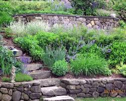 Small Picture Best 25 Sloping garden ideas only on Pinterest Sloped garden