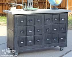 free furniture sites. Perfect Furniture Inside Free Furniture Sites U