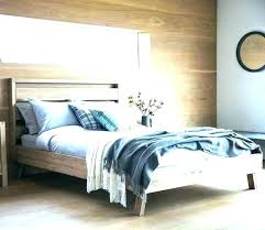 swedish bedroom furniture.  Furniture Swedish Bed Design Bedroom Furniture Living Oak Style Designs  Images Bedding Sizes For